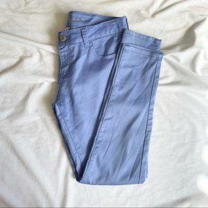 Celebrity Pink Blue pant